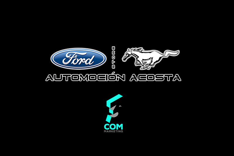 3com-x-ford-automocion-acosta-marketing-online