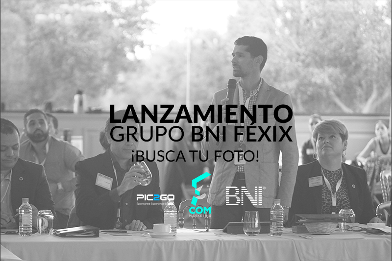 bni-fenix-3com-marketing-pic2go