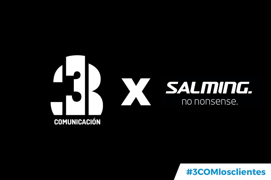 3comunicacion-salming-espana-marketing-online