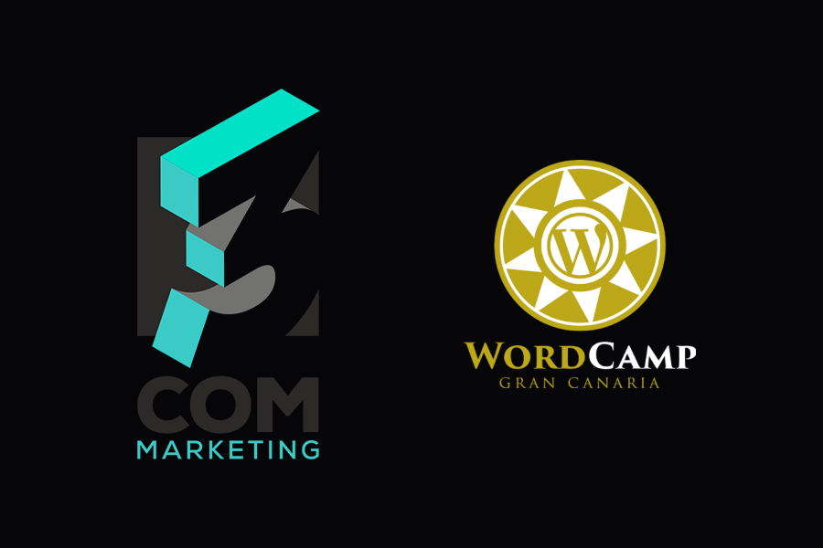 3com-marketing-wordcamp-gran-canaria-2018