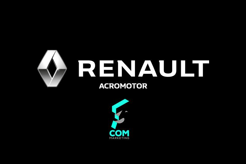 renault-acromotor-maspalomas