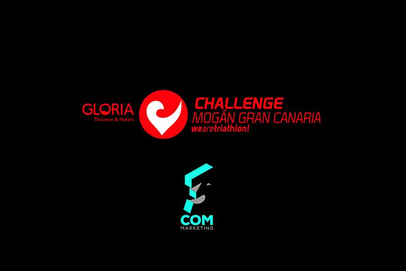 challenge-mogan-3commarketing