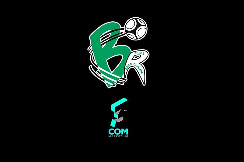 remudas-balonmano-3com-marketing